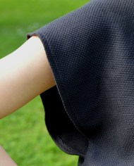 Hajdučica Clothing – Online Store – Mulholland Drive Jumpsuit