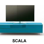 scala_