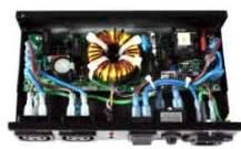 Furman AC210A Netzfilter