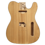 gitaar-body-tl