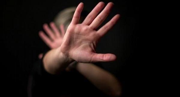 الحكم الصادر في حق أب مغربي اغتصب ابنته و هو مخمور