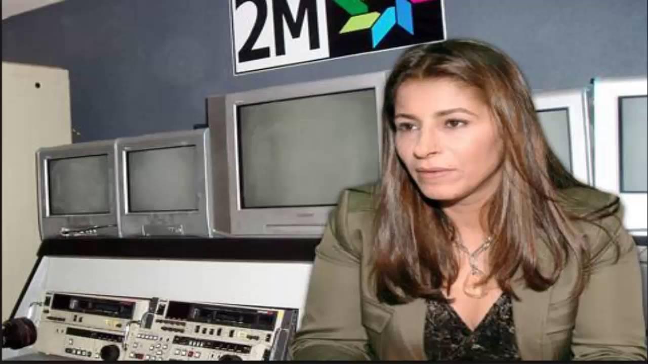 سميرة سيطايل : لهذه الأسباب أكره عيد المرأة