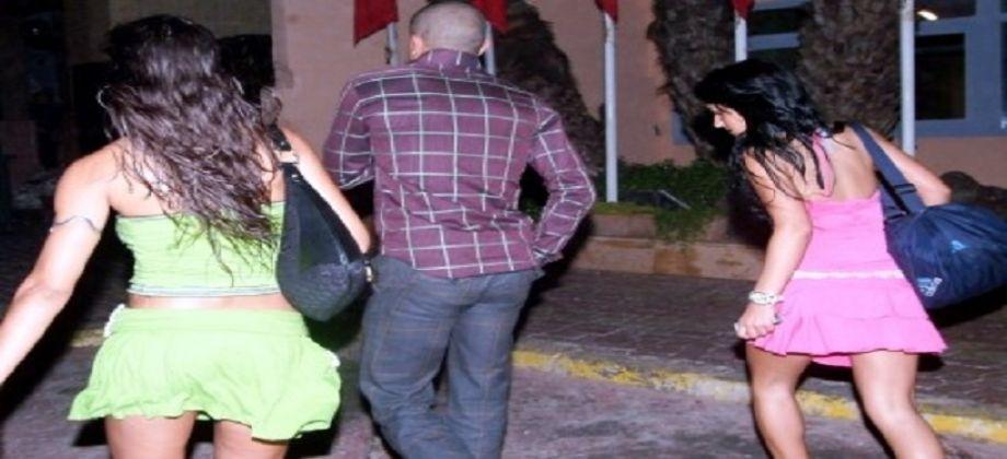 دعارة الطالبات بأكادير: شهادات النفي وشهادات الإثبات