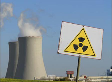 """خطييييير : إقامة """"مفاعل نووي"""" يجابه برفض ساكنة أكادير الكبير"""