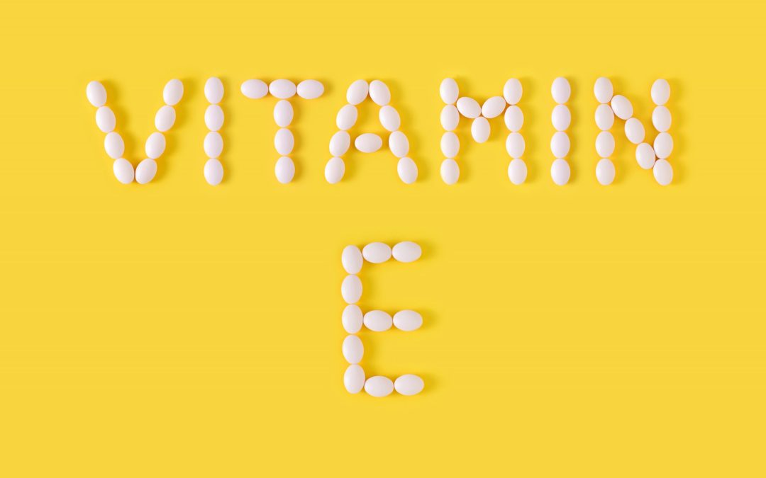 The Universal Guide to All Things Vitamin-E Oil