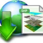 NetCAD'de SHAPE Dosyası Oluşturma