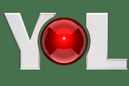 yol_tv