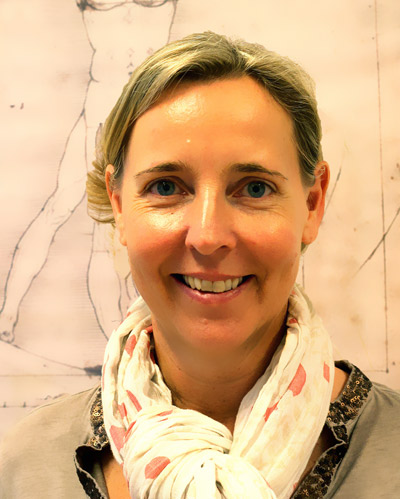 Dr. Beatrix Kronawettleitner