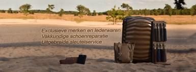 facebookhakin-banner1