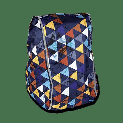bescherming-hoed-regen-schootas-veiligheid