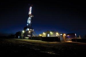 oil-gas-mineral-hakirasilimali