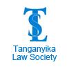 tanganyika-law-society