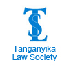 tanganyika-law-society