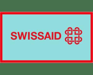 SWISSAID-logo