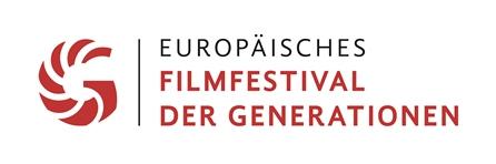 Quelle: www.festival-generationen.de