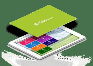 La technologie Hakisa : créez une plateforme de services responsable