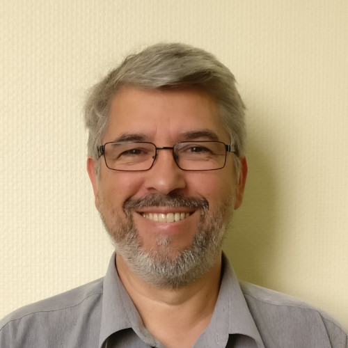 Eric Gehl