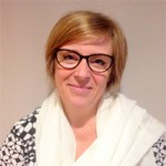 Isabelle blaevot, directrice innovations sociales, malakoff mederic humanis