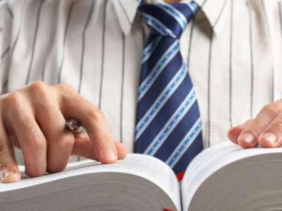 Digitaalisen markkinoinnin sanakirja