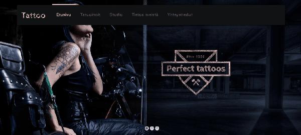 tatuointiliike1-etusivu