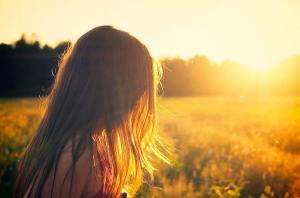 Recomendaciones para controlar y regular las emociones