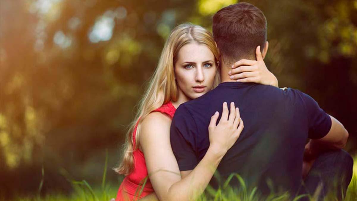 En este momento estás viendo Celos cómo controlarlos, entenderlos mejorará tu relación