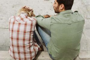 Cómo terminar una relación de pareja, 10 motivos contundentes