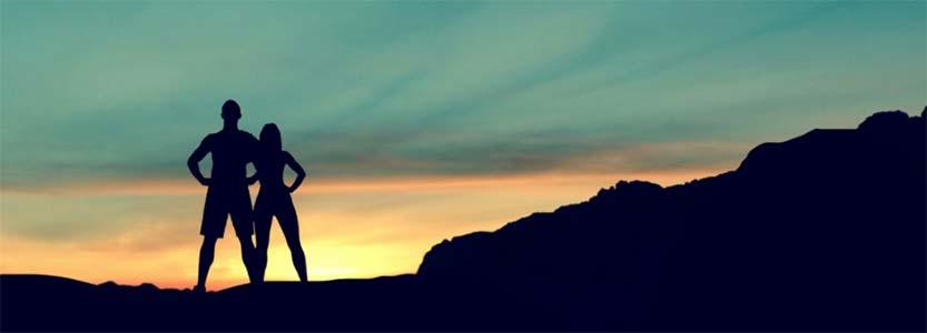 Motivaciones para valorar a tu pareja