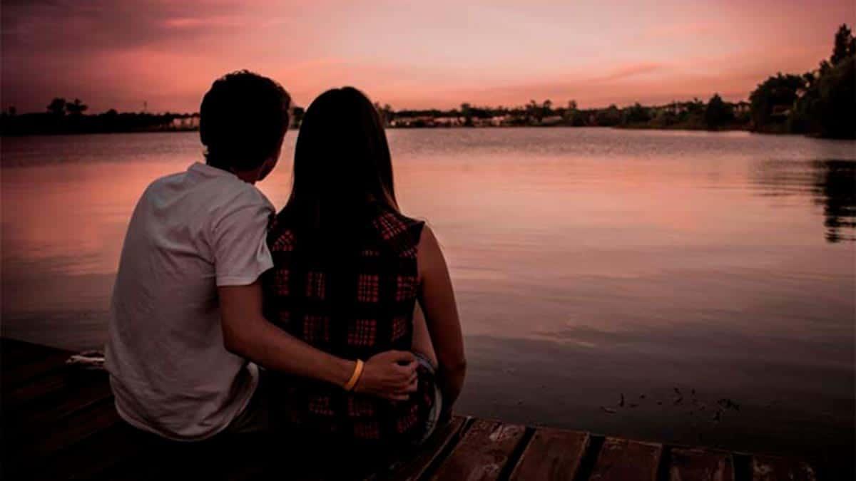 En este momento estás viendo Algunas razones para aprender a valorar a tu pareja