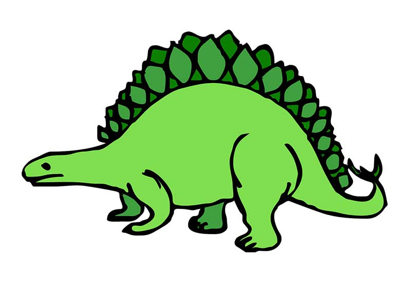 4 Cuentos De Dinosaurios Para Ninos Un Baul Con Cuentos Cortos Los dinosaurios se clasifican según como tenian su cadera, por lo que tenemos dos tipos de entre este tipo de dinosaurio podemos encontrar por ejemplo a los conocidos tyranosauro rex y al. 4 cuentos de dinosaurios para ninos un