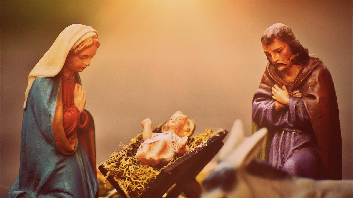 En este momento estás viendo Qué es la navidad, por qué se celebra y algunas tradiciones