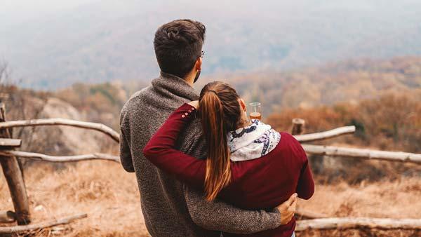 Blog psicologia de pareja