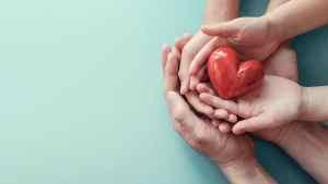 Lee más sobre el artículo Amor incondicional qué es, características y señales