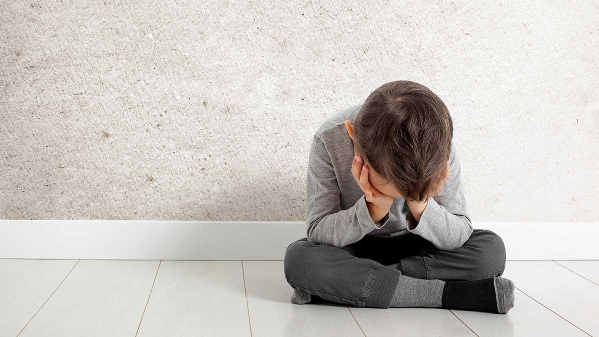 Lee más sobre el artículo Autoestima en niños, 11 consejos para trabajarla y aumentarla