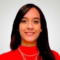 Psicóloga Veronica Calderon