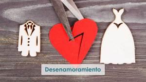 Lee más sobre el artículo Desenamoramiento en la pareja algunas señales -Hakuna Matata