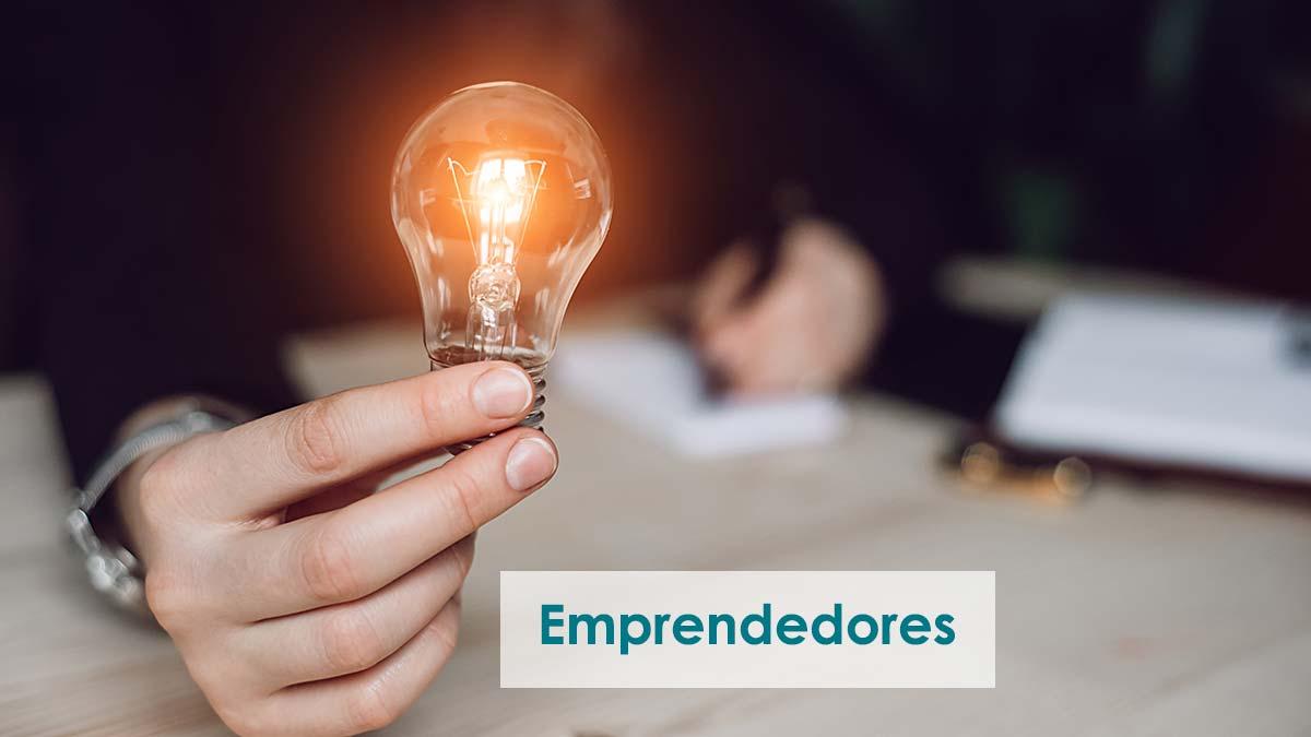 10 características que identifican a los emprendedores