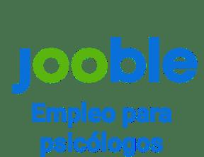 Empleo psicólogos en Medellín