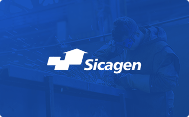 Sicagen Connected Factory