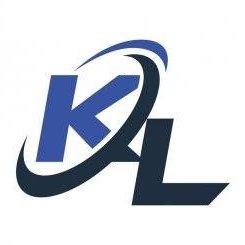 Kanpo Lab Logo
