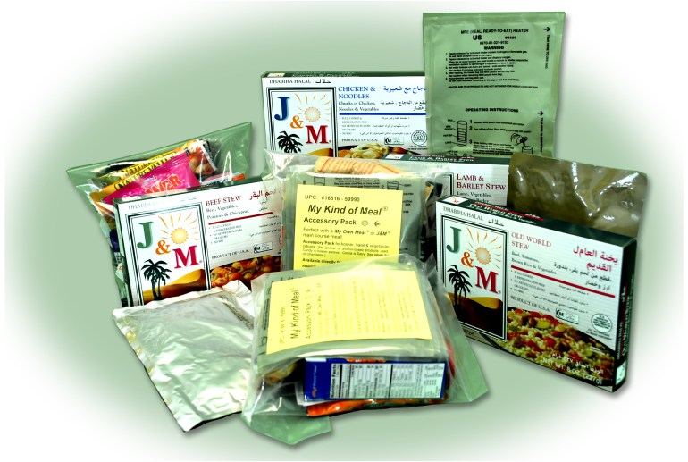 halal-mres-meals-ready-to-eat-4