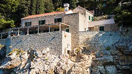 Villa Agave