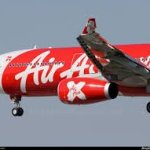 air asia partners with rakuten