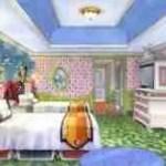 tokyo disneyland hotels