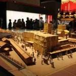 edo to tokyo museum