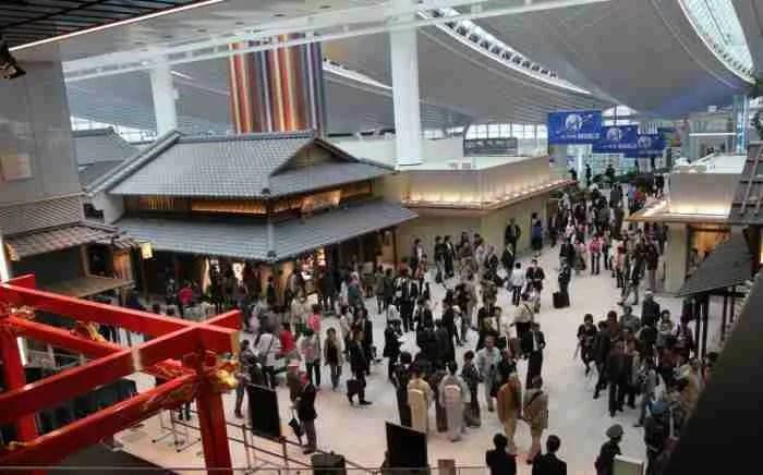 haneda-airport-to-interoduce-new-ct-machines