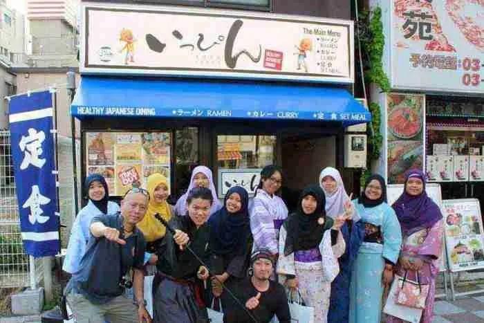muslim-tourism-in-japan