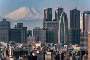 Halal, Muslim-Friendly Tokyo
