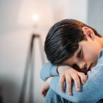Can A Relationship With Allah swt Help Children With Anxiety?