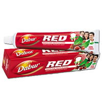 dabur_red_toothpaste